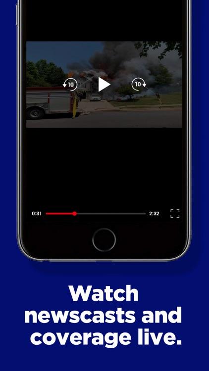 FOX 32: Chicago News & Alerts screenshot-3