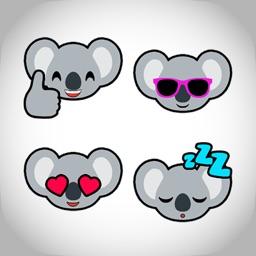 KOALA (emoji)