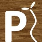 ポケット旅行記 - 道と写真の旅行記アプリ- icon