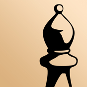 Chess Tactics - Free Strategy Trainer icon
