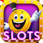 Cashman Casino Las Vegas Slots Hack Online Generator  img
