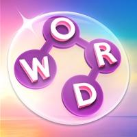 Wordscapes Uncrossed Hack Coins Generator online