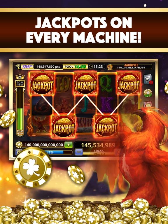 Laughlin Casino Map - Candynailsbar | Utrecht Slot Machine
