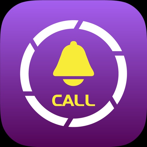Service Call System