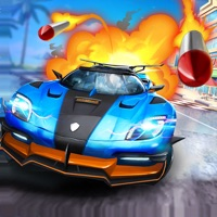 Codes for Boom Racing: Fun Race Games Hack