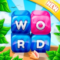 Word Towers 2020 Hack Coins Generator online