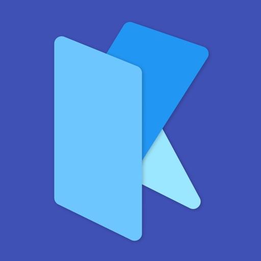 Kaizen Languages Japanese日本語学習
