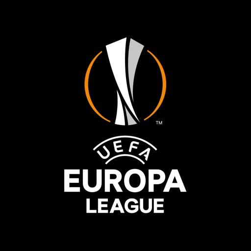 UEFA Europa League football