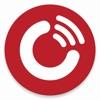 Player FM —  播客应用