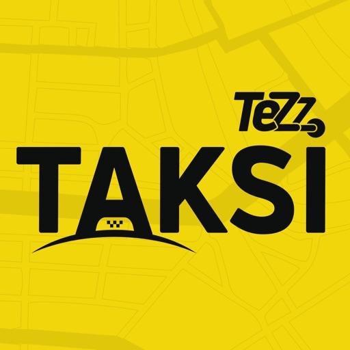 Tezz Taxi