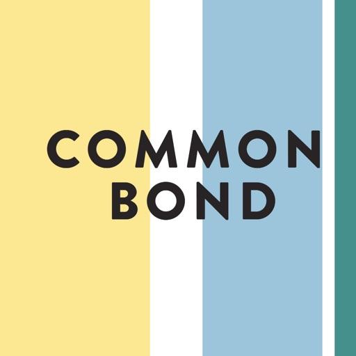 Common Bond Bistro & Bakery