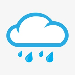 Rainy Days Rain Radar