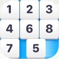 Slide Puzzle - Number Game Hack Resources Generator online
