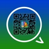 WhatsWeb Scan for Whatsapp Web