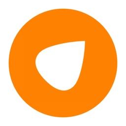 12 orbits ○ premium
