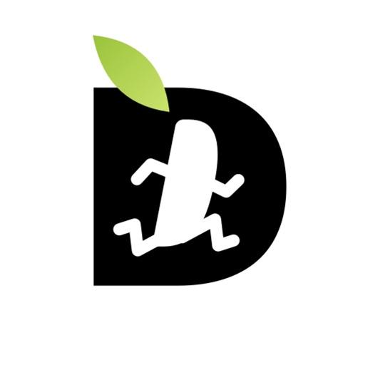 Delmix | Гродно