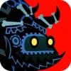 Black Kingdom(黒王国戦争) - iPhoneアプリ
