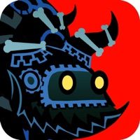 Black Kingdom(黒王国戦争)