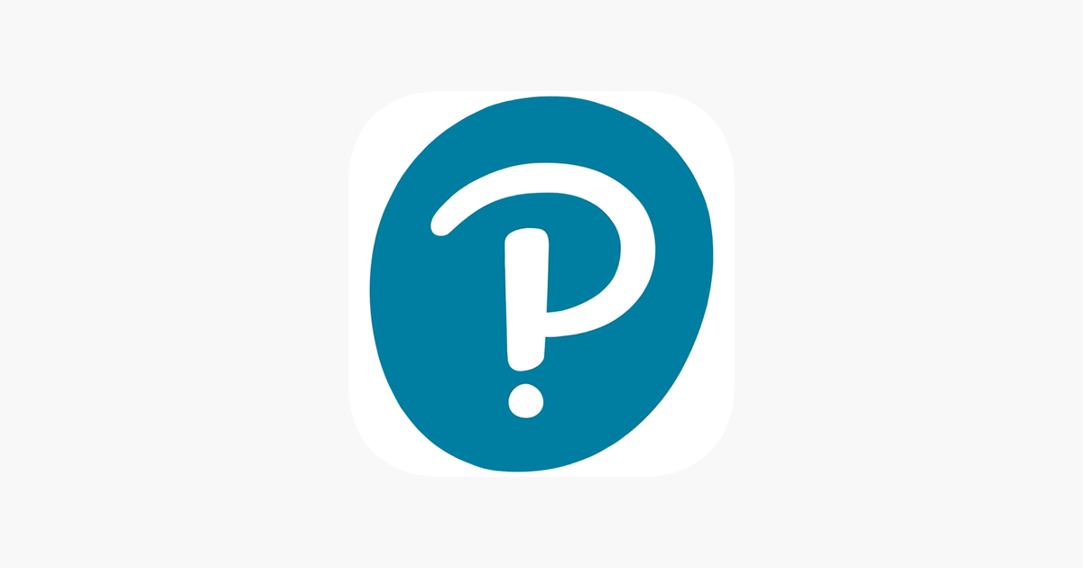 Pearson Vue Exam Delivery Im App Store