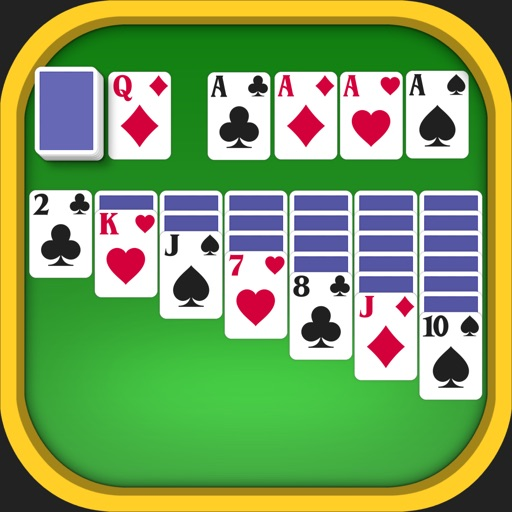 Big Win Solitaire: Cash Prizes