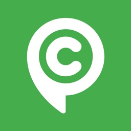 Connect - Clients, Anywhere