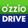 ozzio drive(オッジオ ドライブ) - iPhoneアプリ
