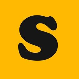SHOPPRIX - Online Shopping