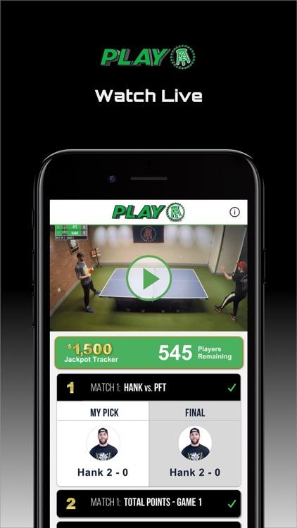 PlayBarstool screenshot-4