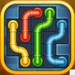 Line Puzzle: Pipe Art Hack Online Generator