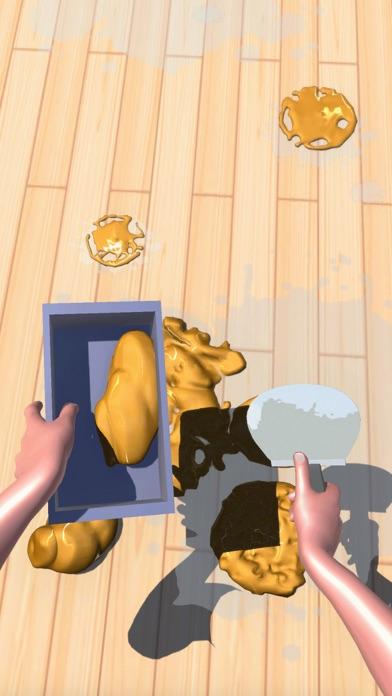 Handyman! 3D screenshot 7