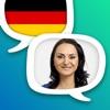 德国Trocal  - 旅行短语