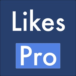 Likes Pro