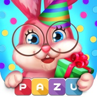 Party Maker birthday for kids free Resources hack