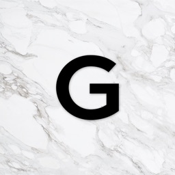 Grailed - Buy & Sell Clothing
