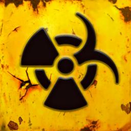 Ícone do app The Survivor: Rusty Forest