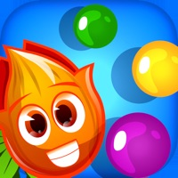 Codes for Pop Bubble Shooter Hack