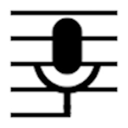 Scribr - Transcribe Speech