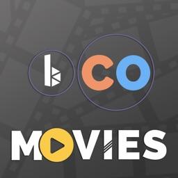 Bobby CotoMovies - Movie Box