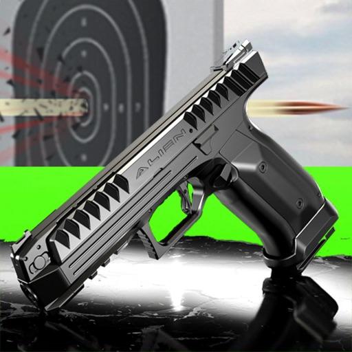 IPSC+ Pistol  World Challenge