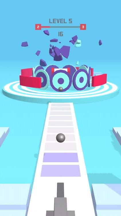 Target Shooter 3D screenshot-4