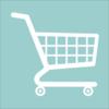 Shopping.List