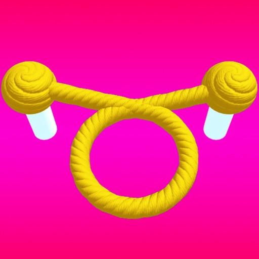 Rope Bind