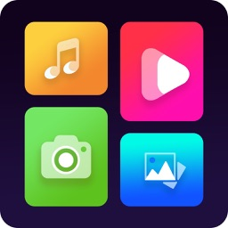Photo and Video Collage Maker