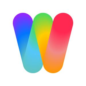 WallARy: Gallery wall editor - Lifestyle app