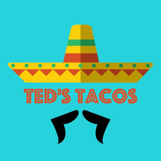 Ted's Tacos