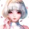リン ザ ライトブリンガー iPhone / iPad