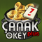App Icon for Çanak Okey Plus App in United States IOS App Store