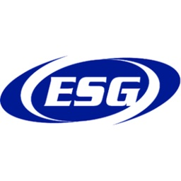 Benefits by ESG