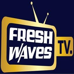 Freshwaves TV