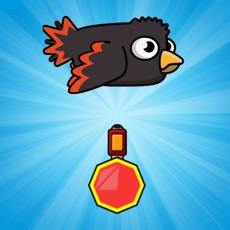 Activities of Bird Shooter - Hunting Arcade
